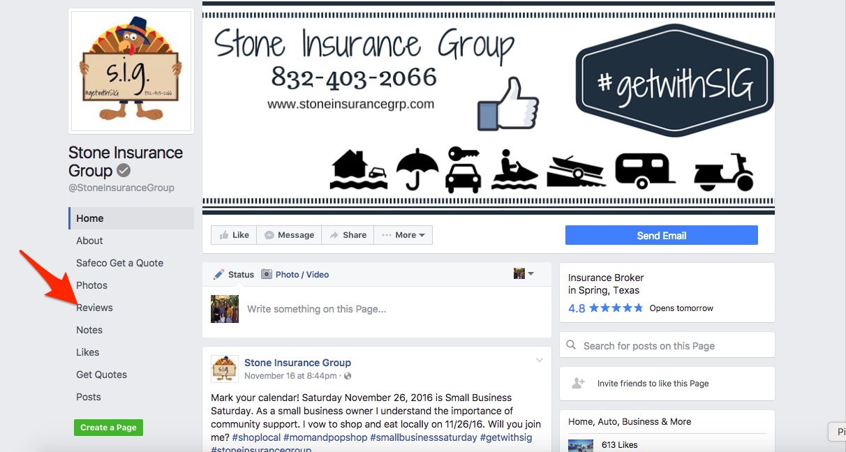 stone-insurance-fb-reviews-image