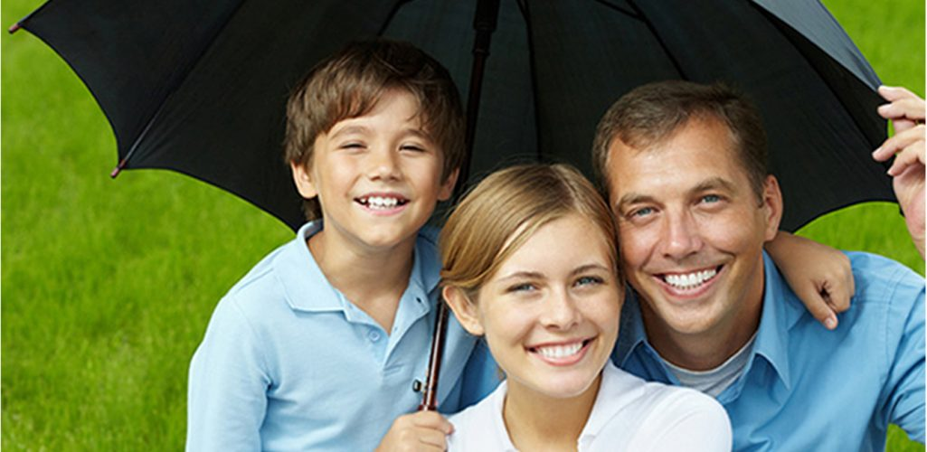 umbrella-insurance-spring-tx