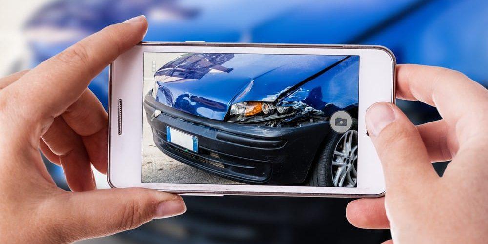 auto-insurance-spring-tx