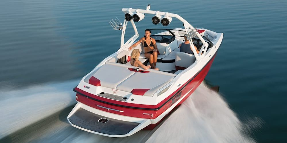 boat-watercraft-insurance-spring-tx
