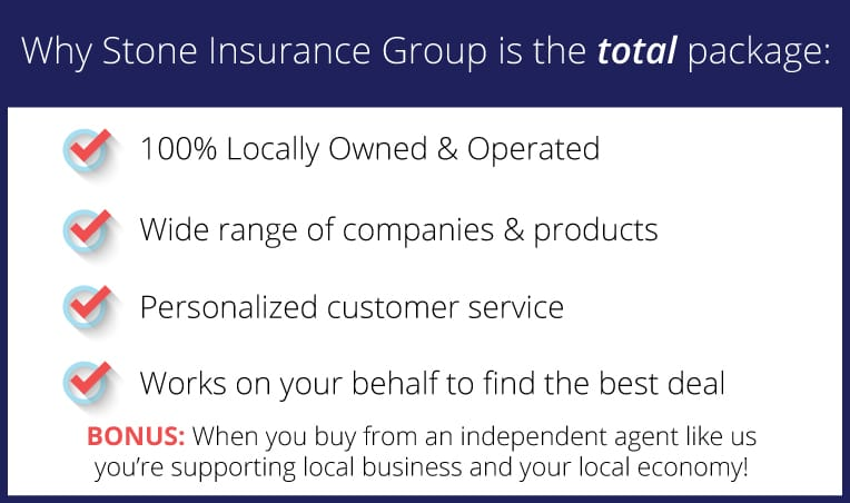 checkbox-graphic-1-stone-insurance