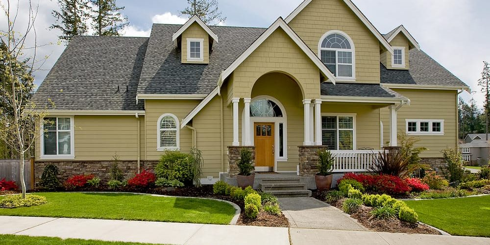 homeowners-insurance-spring-tx