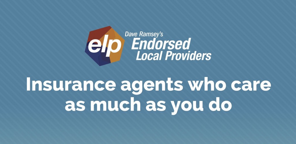 ... Dave Ramsey Elp Spring, Texas Stone Insurance Group Zander Life  Insurance Reviews At Quotesdave Ramsey