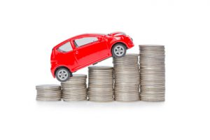 2017 auto insurance premiums are on the rise here is why for G stone motors used cars
