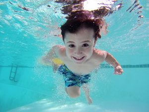 Stone Insurance Group Pool Safety and Insurance Requirements