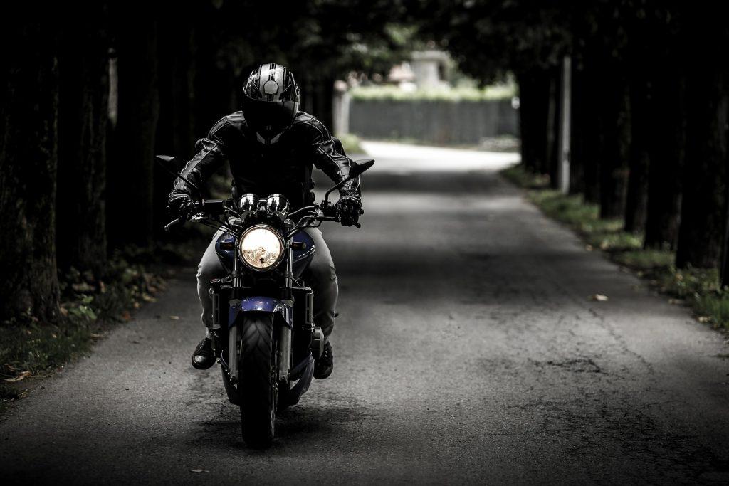 motorcycle insurance stone insurance group