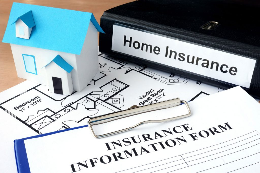 How to save on home insurance - stone insurance group