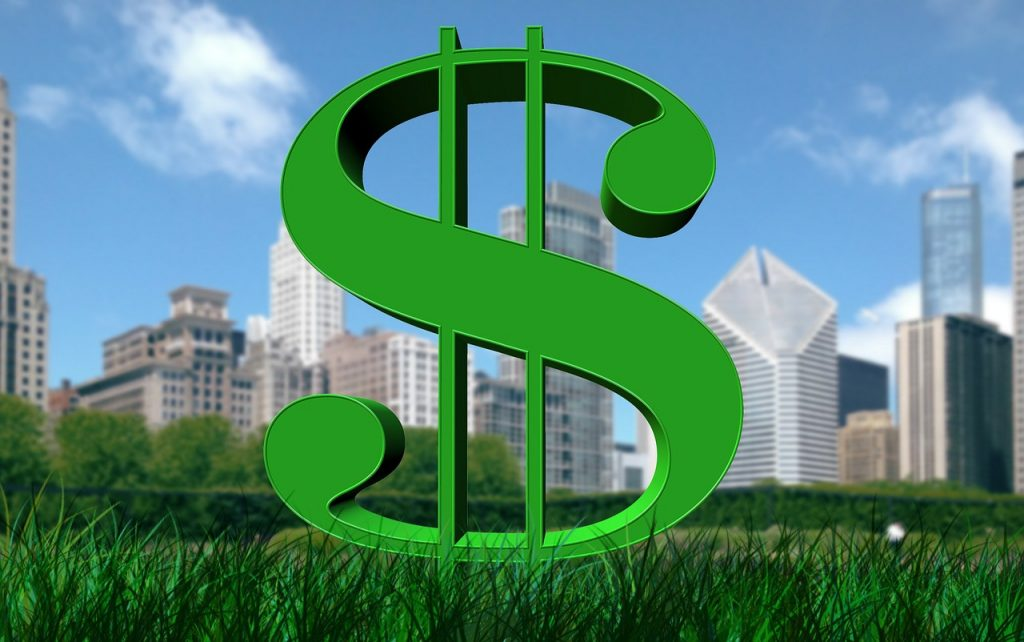 cost of business insurance - stone insurance group