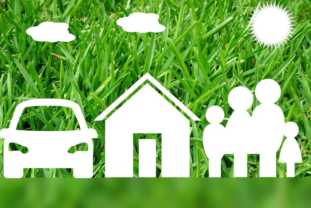 Ways to Save on Home Insurance - Stone Insurance Group