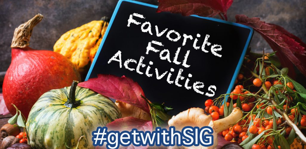Stone-Insurance-Group-Favorite-Fall-Activities-Post
