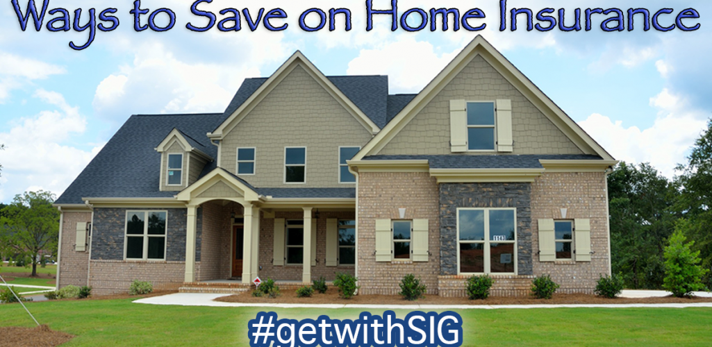 Stone Insurance Group - Home Insurance Blog Post Article