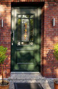 Fall Home Maintenance Tips.- Stone Insurance Group