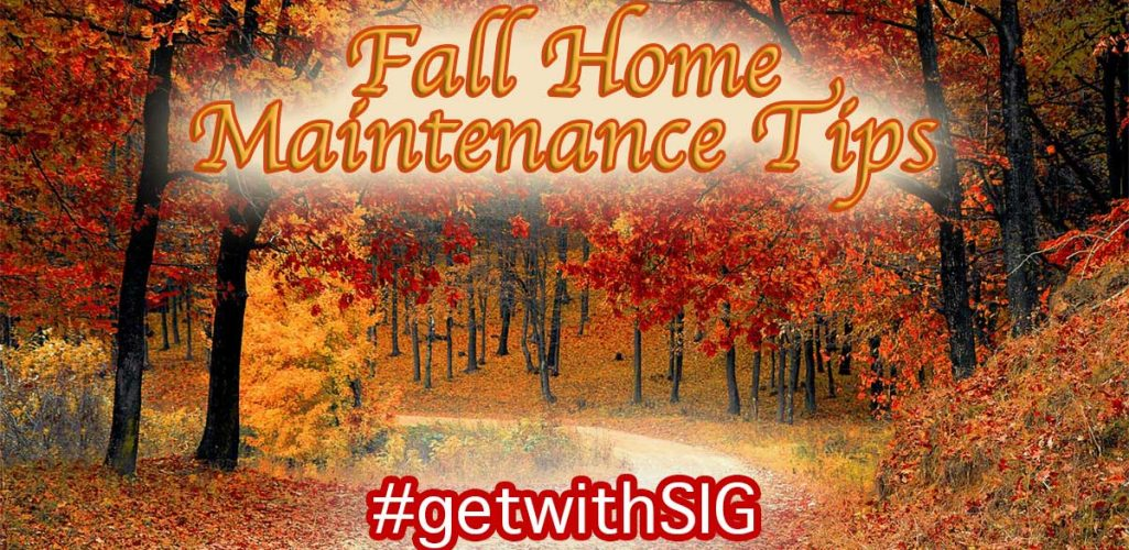 Stone-Insurance-Group-Fall-Home-Maintenance-Tips