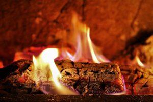 Fall Home Maintenance Tips - Chimney and Fireplace Maintenance - Stone Insurance Group