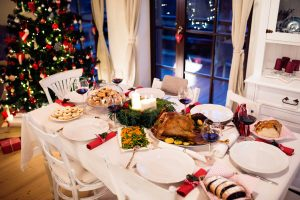 Stone-Insurance-Group-Budgeting-for-the-Holidays-1