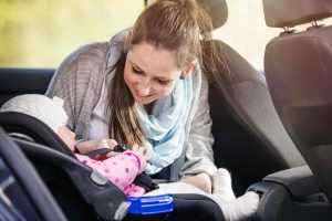 Stone Insurance Group Holiday Travel Tips - 3