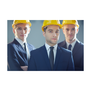 contractor-stone insurance group