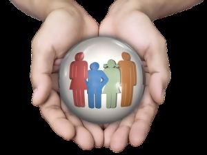 Life insurance-stone insurance group