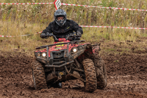 ATV Insurance-Stone Insurance Group
