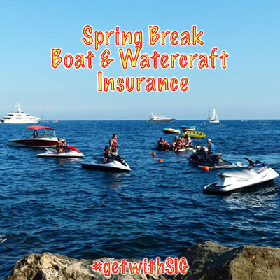 boat-watercraft-insurance- stone insurance group