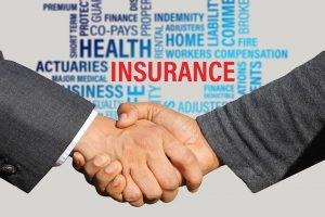 why choose sig-insurance brokers-stone insurance group