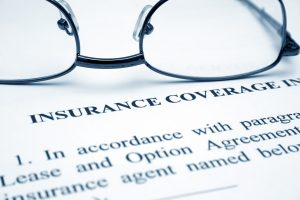 why choose SIG?-insurance brokers-stone insurance group
