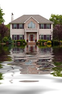 Flood Insurance-stone insurance group