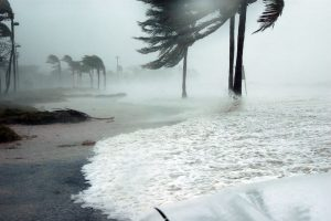 hurricane-flood insurance-stone insurance group