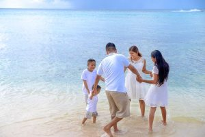 Summer Activities-Stone Insurance Group