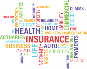 4 Back To School Health Insurance Options-Stone Insurance Group