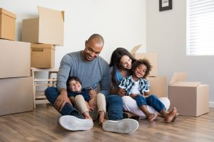 5 Ways To Evaluate Whether A Home Will Grow With You-Stone Insurance Group