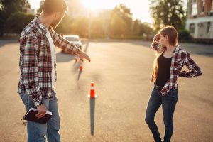 6 Ways To Lower Your Car Insurance with a Teen Driver-Stone Insurance Group