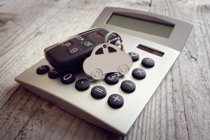 Reasons to Purchase Higher Limits on Auto Insurance-Stone Insurance Group
