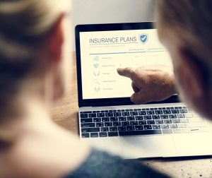 Ho-Ho-How to Plan for New Year Insurance Policies-Stone Insurance Group