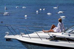 Boat Insurance: Sail Into Summer with Confidence - Stone Insurance Group